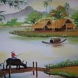 Hòa Tấu Việt Nam Tuyển Chọn II - Various Artists