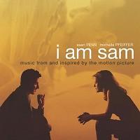 I Am Sam - Aimee Mann