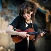 Lindsey Stirling - Music 2010-2012 - Lindsey Stirling