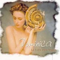 La Voix Des Anges - Dominica