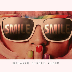 Smile (Single)