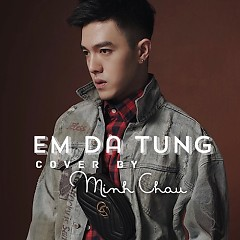 Em Đã Từng (Cover) (Single)