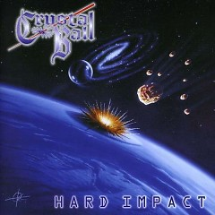 Hard Impact - Crystal Ball