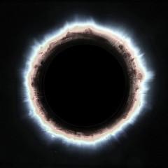 Full Circle - Hælos