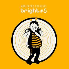 Bright #5