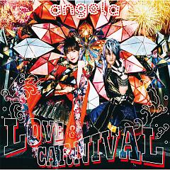 Love & Carnival