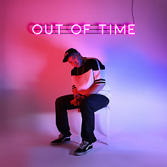 Out Of Time - Snacky Chan