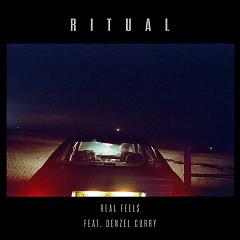 Real Feels (Single)