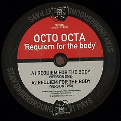 Requiem For The Body
