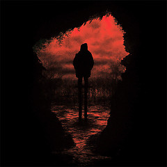 Running From Death (Single) - Krayysh