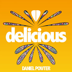 Delicious (Single) - Daniel Powter