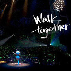 Walk Together Live