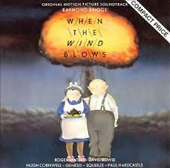 When The Wind Blows - Roger Waters