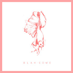 Blah:somE (Mini Album)