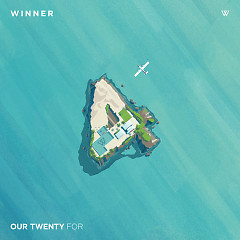 Our Twenty For (Mini Album)
