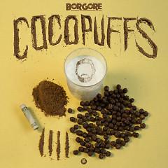 Coco Puffs (Single) - Borgore