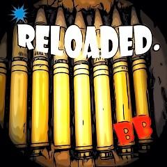Reloaded (Single) - BB