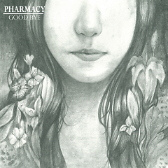 Good Bye (Single) - Pharmacy