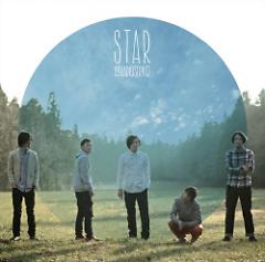 STAR - 99RadioService
