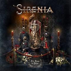 Dim Days Of Dolor (Limited Edition) - Sirenia