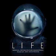 Life OST - Jon Ekstrand