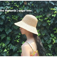 Sugar Free (Single)