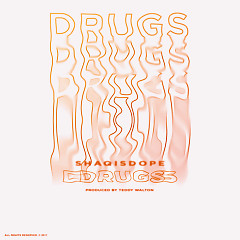 Like A Drug (Extended Version)