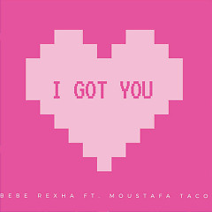 I Got You (Single)