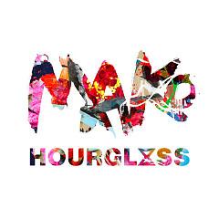 Hourglass - Mako