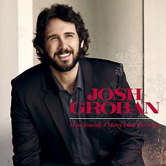 Have Yourself A Merry Little Christmas (Single) - Josh Groban