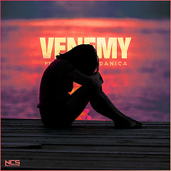 Need You Now (Single) - Venemy, Danica