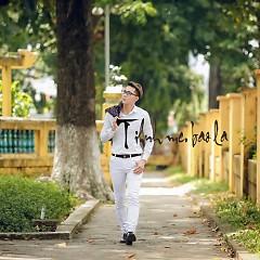 Tình Mẹ Bao La (Single) - Hà Trí Toàn