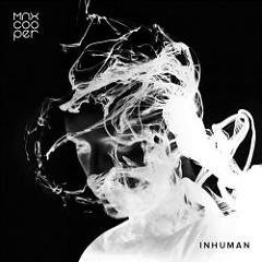 Inhuman Two (CDEP)