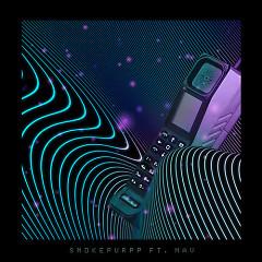 Phone (Single) - Smokepurpp