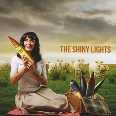 The Shiny Lights - EP