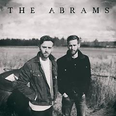 The Abrams