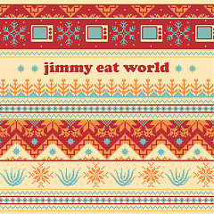 12.23.95 (Acoustic) - Jimmy Eat World