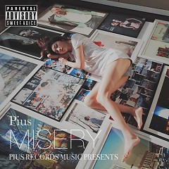 Misery (Single)