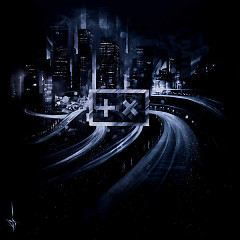 Welcome (Single) - Martin Garrix, Julian Jordan