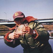 Aburadako (Fishing)