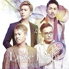Love Light - DEEP