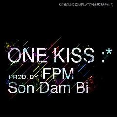 K.O Sound Compilation Series Vol.2 - Son Dam Bi