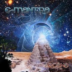 Arcana - E-MANTRA