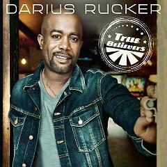 True Believers (Deluxe Version)