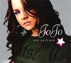 JoJo (VIP Edition) (CD2)