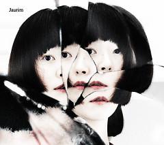 Icarus - Jaurim