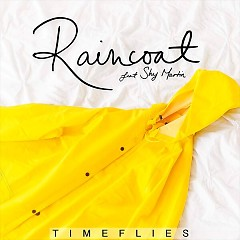 Raincoat (Single)