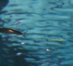 Les Miserables - Lucid Fall