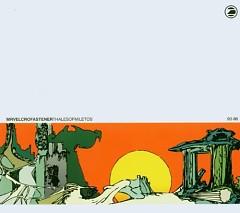 Thales Of Miletos 93-96