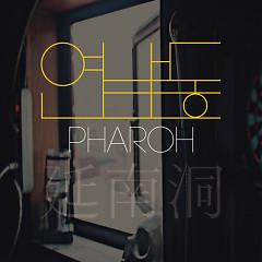 연남동 (延南洞)  - Pharoh